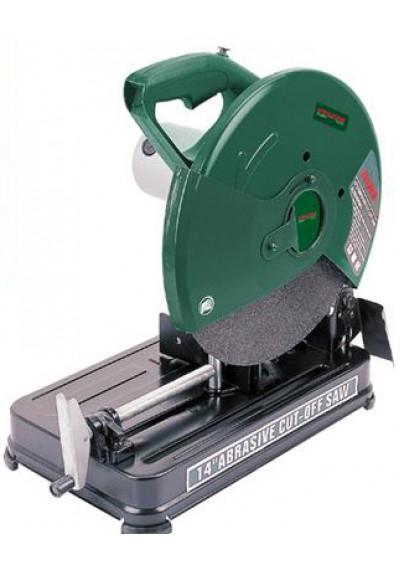 "power tex 14"" (355mm) Cut-Off Machine"
