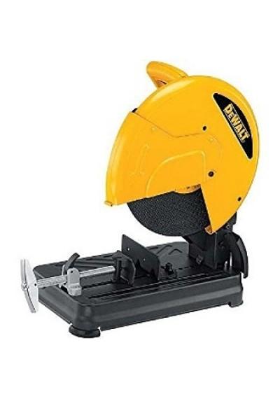 Dewalt D28871 355mm Heavy Duty Chop Saw