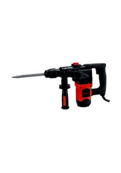 Xtrapower 5 Kg Hammer